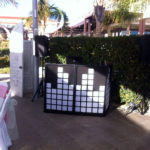 Mobile Dj for weddings